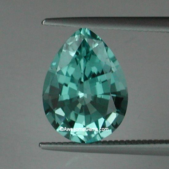 chrome tourmaline price per carat images