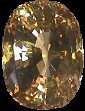 Russian Alexandrite and other Rare Collectable Gems, many are  GIA or AGL certified.  Our other stock includes amethyst andalusite aquamarine beryl cats eye chrysoberyl citrine diamonds garnet indicolite iolite kunzite morganite peridot rhodolite rubellite saffire star saphire tanzanite topaz tourmaline and zircon