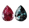 Click to view Alexandrite