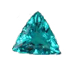Click to view Paraiba Tourmaline