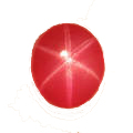 Click to view Star Rubies