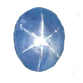 Click to view Star Sapphire